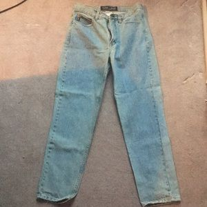 Guess Jeans Vintage Style AST050SH Size 29